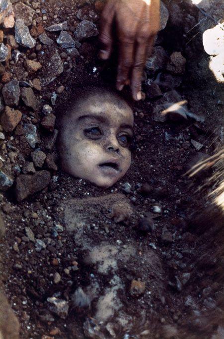 Bhopal girl Pablo Bartholomew