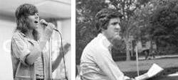 Fonda Kerry Corbis Pics