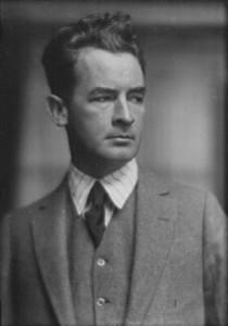 James Montgomery Flagg