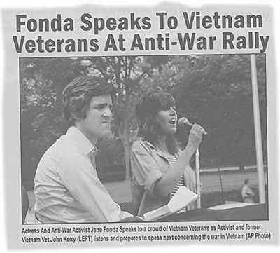 Kerry Fonda Photoshop