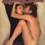 Naked Lennon