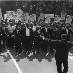 March on Washington Aug 28 1963