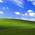 Microsoft – Bliss