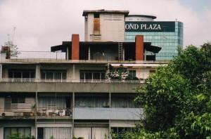 Rooftop, 22 Gia Long Street, Saigon.jpg