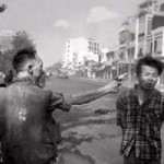 1968: Vietnam Execution