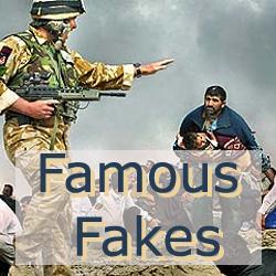 FamousFakes