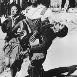 Soweto uprising